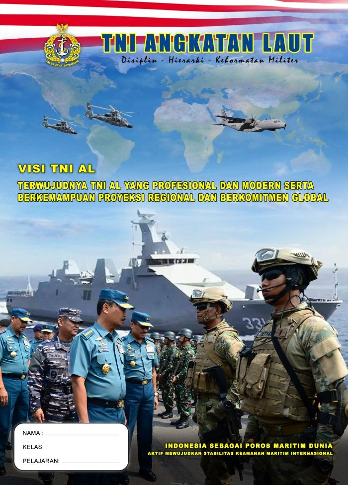 1. Cover Poro Maritim Dunia EDIT