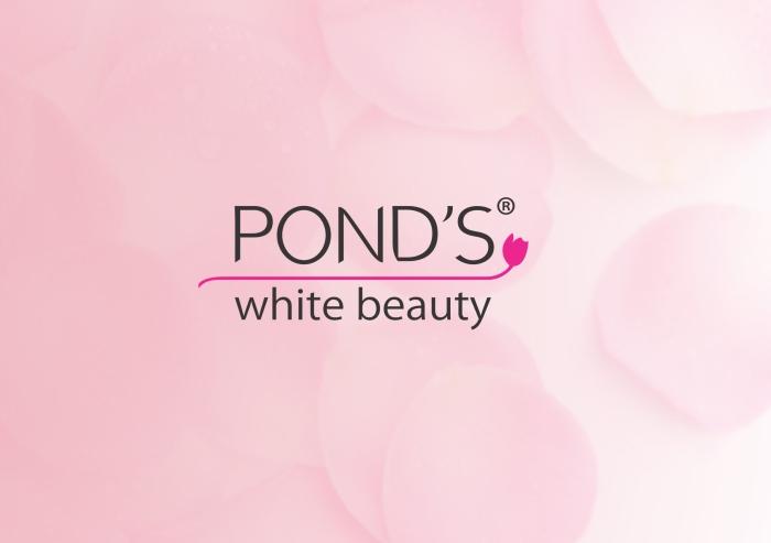 10 Background ponds
