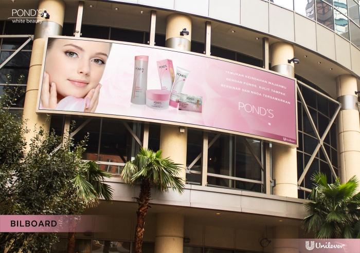 13 billboard ponds.jpg