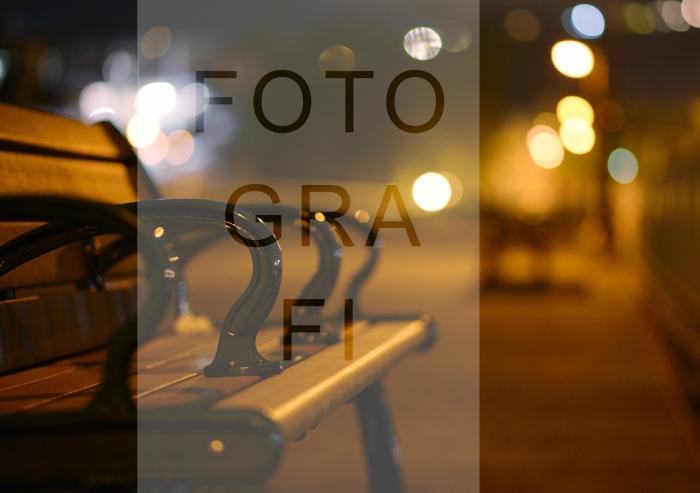 14 Cover fotografi
