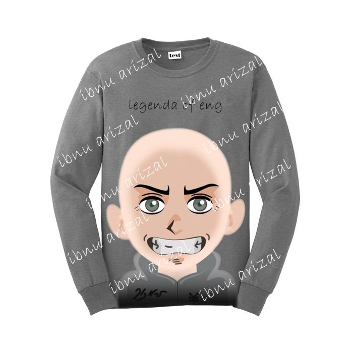 Avatar T shirt