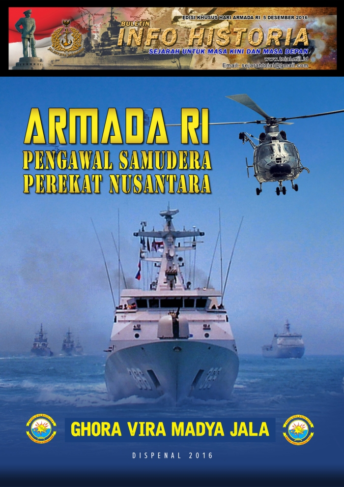 COVER HISTORIA ALTERNATIF 4,