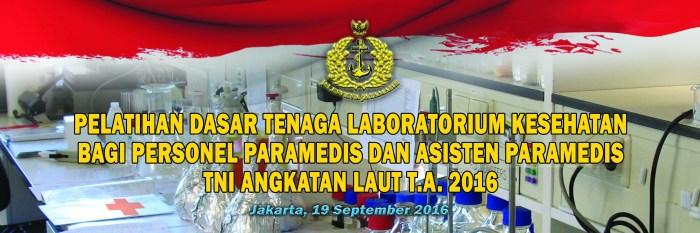 final-pelatihan-laboratorium-60-cm-x-20-cm