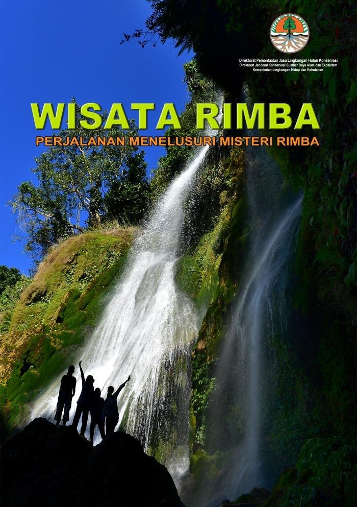 REVISI COVER RIMBA
